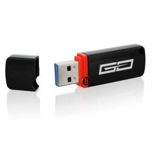 Sharkoon Flexi-Drive Go 8 GB