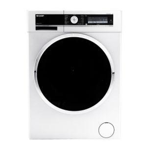 Lavatrici e Asciugatrici Sharp - Confronta tutti i prezzi ...