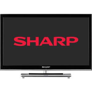 Sharp LC-24LE250