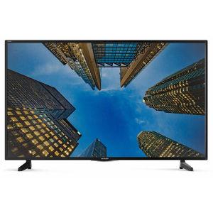 Televisori LCD, LED e Plasma Sharp - Confronta tutti i prezzi e i ...