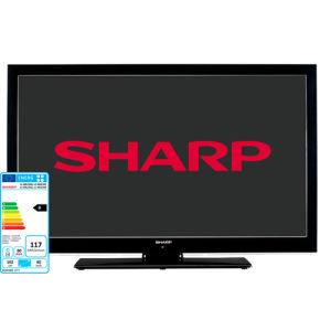 Sharp LC-40LE343