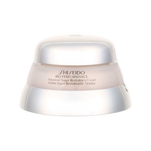 Shiseido Advanced Super Revitalizing Crema