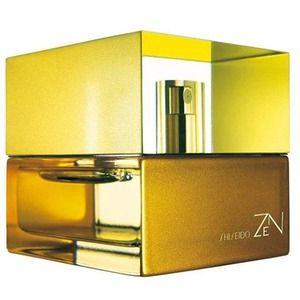 Shiseido Zen Eau de Parfum 100ml