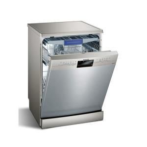 Lavastoviglie Siemens - Confronta tutti i prezzi e i modelli ...