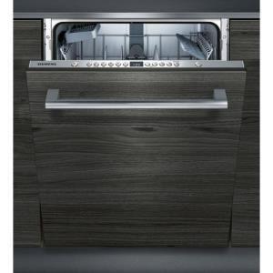 Siemens sn636x00ie a 414,00 € | il prezzo più basso su Trovaprezzi.it