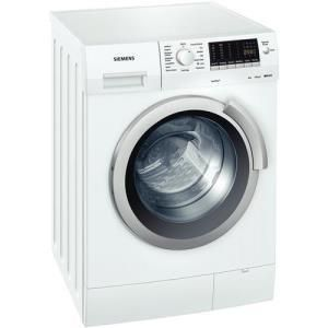 Siemens WS10M441IT