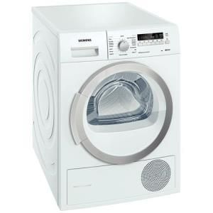 Siemens WT46W260IT