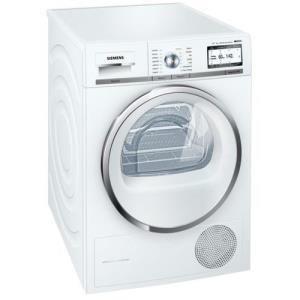 Lavatrici e Asciugatrici Siemens - Confronta tutti i prezzi e i ...