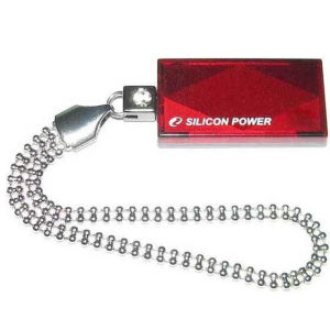 Silicon Power Touch 810 8 GB