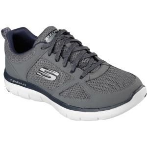 timeless design 79c78 d8451 Skechers Flex Advantage 2.0