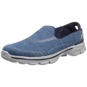 Skechers Go Walk3 Force