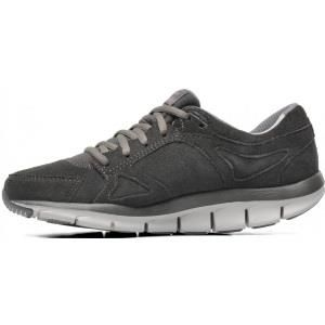 Skechers Shape-UPS 2.0 XT