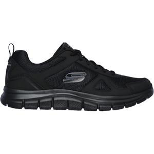 check out ed200 1158e Skechers Track Scloric