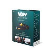 Sky NOW TV Smart Stick