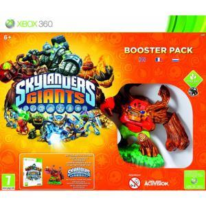 Activision Skylanders Giants Booster Pack