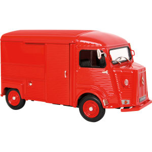Small Foot Modello Citroën Type H