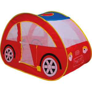 Small Foot Tenda Auto