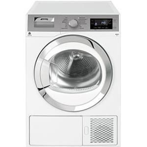 https://img.shoppydoo.it/products/352/smeg_dht83lit-300x300.jpg