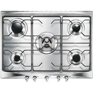 Cucine e Piani cottura Smeg - Confronta tutti i prezzi e i ...