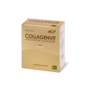 Sofar Collagenvit 14bustine