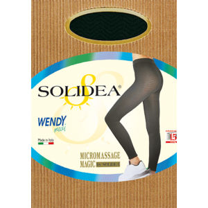 Solidea Wendy Maxi