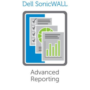 SonicWALL Aventail Advanced End Point Control for E-Class SRA EX-750 / EX6000