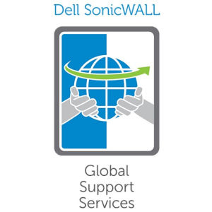 SonicWALL Aventail Connect Mobile for E-Class EX-750 / EX6000