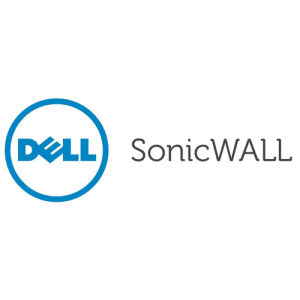 SonicWALL Comprehensive Gateway Security Suite Bundle for NSA 250M Series