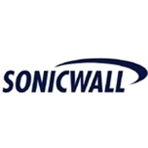 SonicWALL Comprehensive Gateway Security Suite for SonicWALL TZ 150 Series