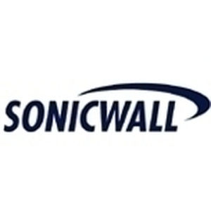 SonicWALL Email Anti-Virus Kaspersky and Time Zero