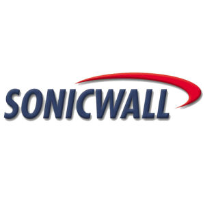 SonicWALL Email Security Virtual Appliance