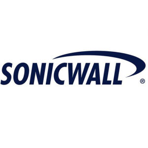 SonicWALL Virtual Assist for UTM Appliance