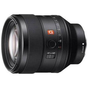 Sony 24mm f/1.4 GM