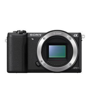 Sony a5100 300x300
