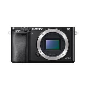 Sony a6000 300x300