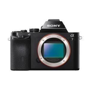 Sony a7 300x300