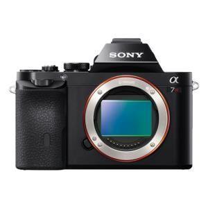 Sony a7r 300x300