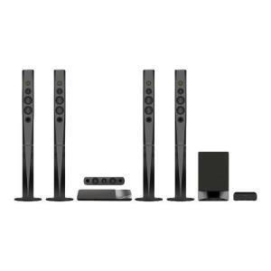 Sony bdv n9200w
