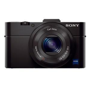 Sony cyber shot dsc rx100 ii 300x300