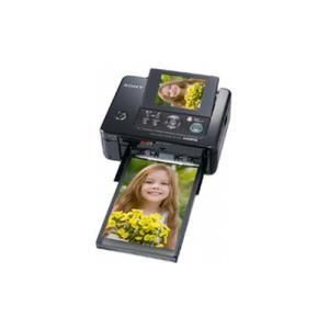 Sony Digital Photo Printer DPP-FP97