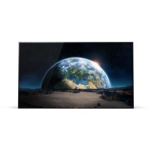 Sony kd 65a1 300x300