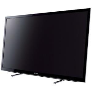 Sony KDL-46HX755
