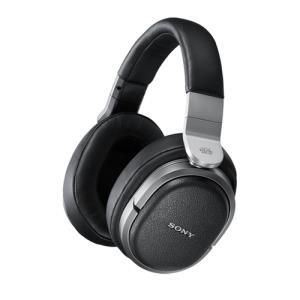 Sony MDR-HW700DS