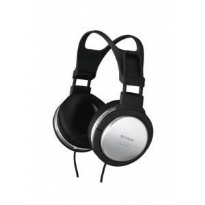 Sony MDR-XD100
