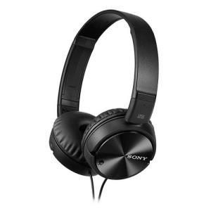 Sony MDR-ZX110NA
