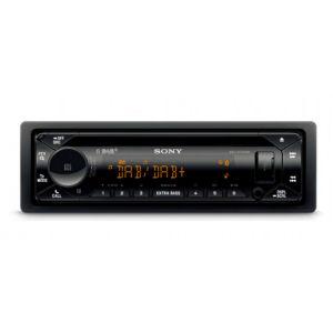 Sony MEX-N7300BD