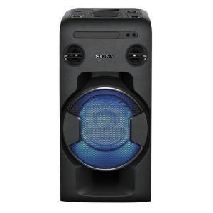 Sony mhc v11
