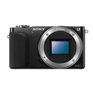 Sony NEX 3NL