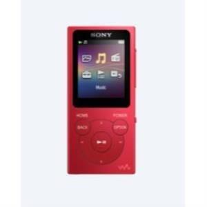 Sony nw e393