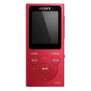 Sony nw e394